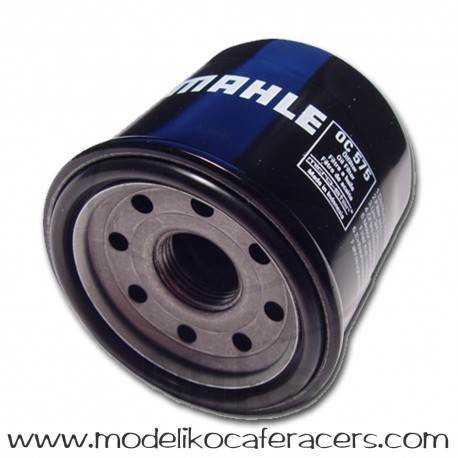 Filtro de Aceite Mahle OC-575