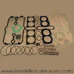 Juego de Juntas Motor Completo - Honda CBR 1000F