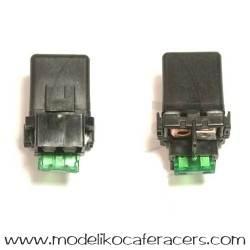 Interruptor Magnetico  - HONDA CBR 1000F