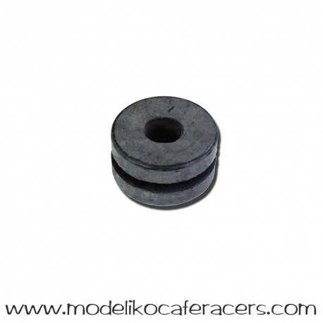 Soporte Deposito Combustible -10 piezas - HONDA CBR 1000F