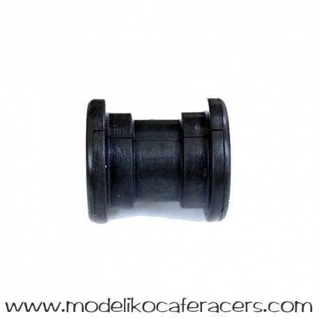 Soporte Goma Antivibracion - 10 piezas - HONDA CBR 1000F