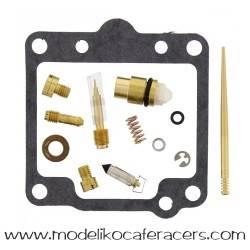 Kit Reparación Carburador JMP - Yamaha SR 250
