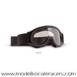 Gafas Google para Casco DMD Vintage