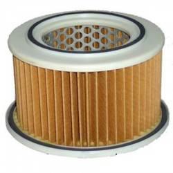 Filtro de Aire Hiflofiltro HFA2402