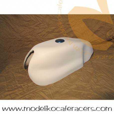 Deposito Fibra de Vidrio Réplica Ducati Imola - DE22