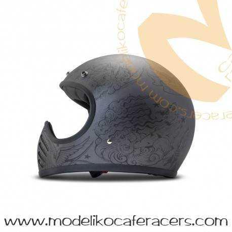 DMD Seventy Five Modelo SAILOR