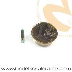 Mini Key para Motogadget M-Lock