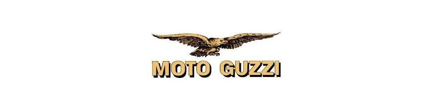 Moto Guzzi Spark