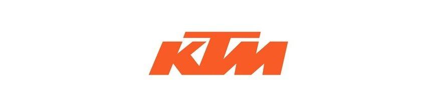 KTM Spark