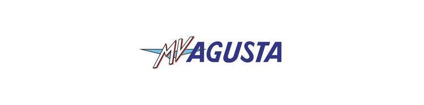 MV Agusta Spark